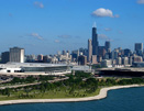 Advertise jobs, facilities, contract manufacturing, events and your company's services through IllinoisLifeScience.com.